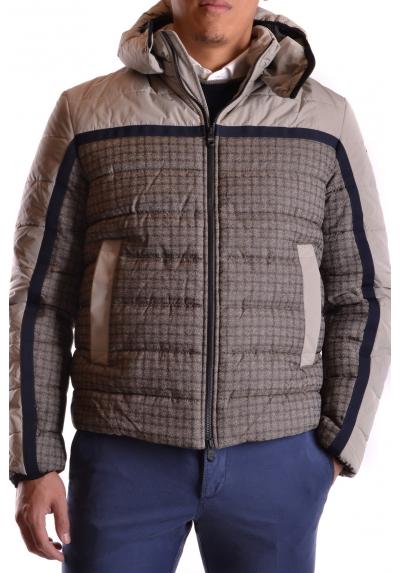 Jacket RefrigiWear NN429