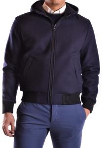 Jacket RefrigiWear NN431