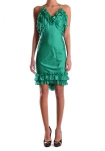 Платье Dsquared PT3185