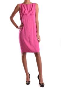 Платье Dsquared PT3201