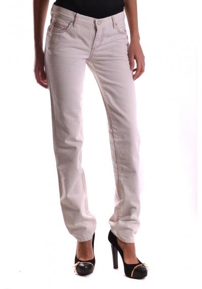 Jeans MCQ Alexander Mqueen PT3217