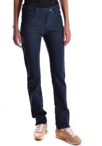 Trousers Brema PT3228