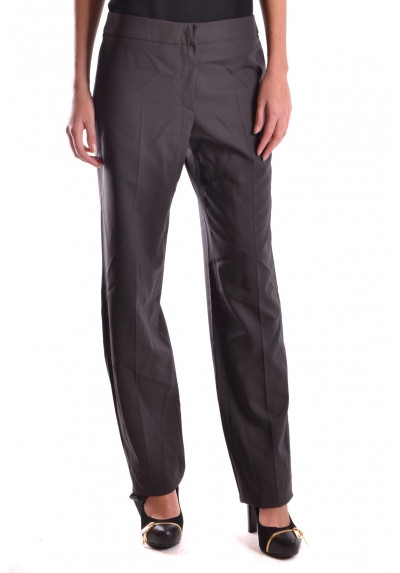 Pantaloni Armani Collezioni PT3232