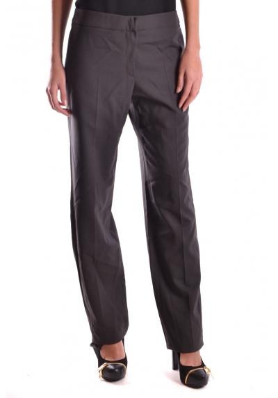 Trousers Armani Collezioni PT3232