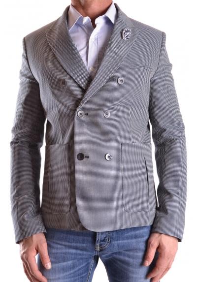 Jacket  Hosio PT3244