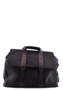 Tasche RefrigiWear NN514