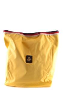 Tasche RefrigiWear NN518