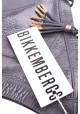 バック Bikkembergs NN522