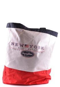 Tasche RefrigiWear NN528