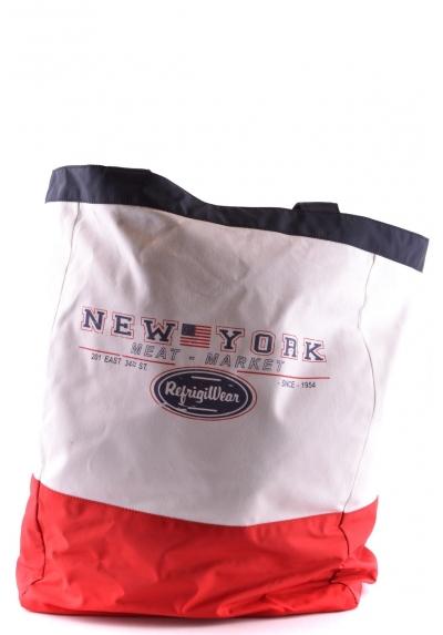 Bag RefrigiWear NN528