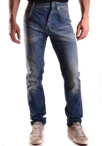 Jeans Dondup PT3264