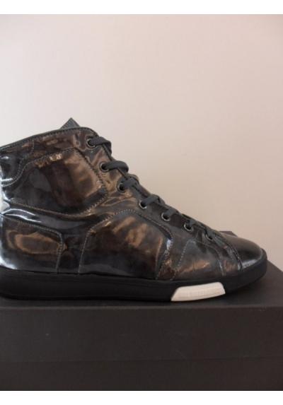 Dirk Biggembergs scarpe shoes DBR440QNCA5