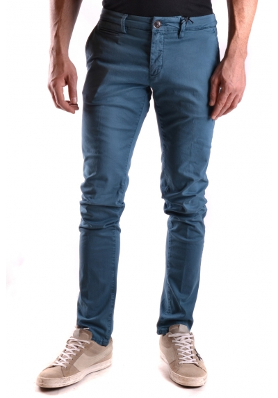 Trousers Siviglia PT3287