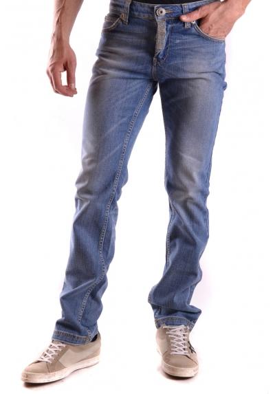 Jeans Frankie Morello PT3288