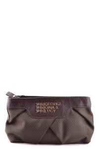 Tasche George Gina & Lucy Cap Plier NN553