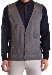 Unterhemd Frankie Morello NN559