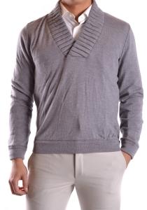 Pullover Frankie Morello NN568