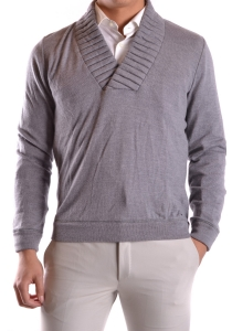 Sweater Frankie Morello NN568