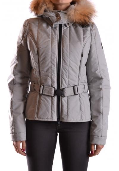 Giubbino RefrigiWear New Shot Acorn Jacket PT3298