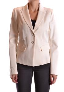 Jacket  Pinko NN579