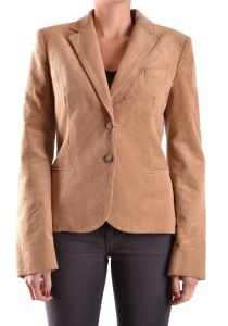 Jacket  D&G Dolce & Gabbana PT3328