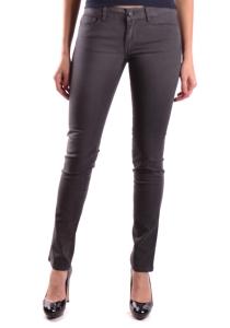 Pantalon RefrigiWear Nicole Trousers PT3338