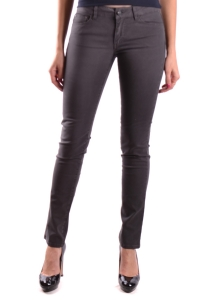 Trousers RefrigiWear Nicole Trousers PT3338
