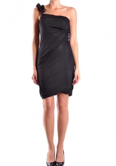 Dress Dsquared PT3343
