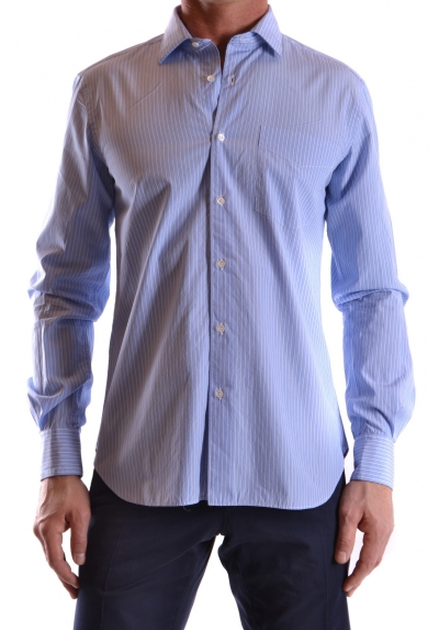 Camisa Aspesi NN608