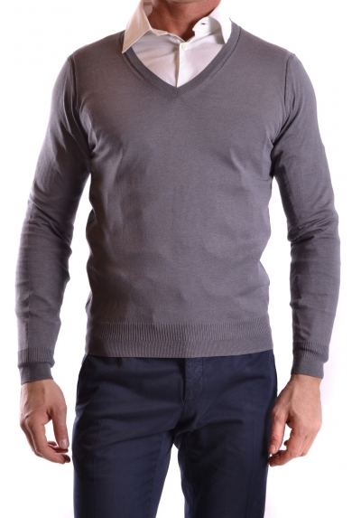 Sweater Paolo Pecora NN629