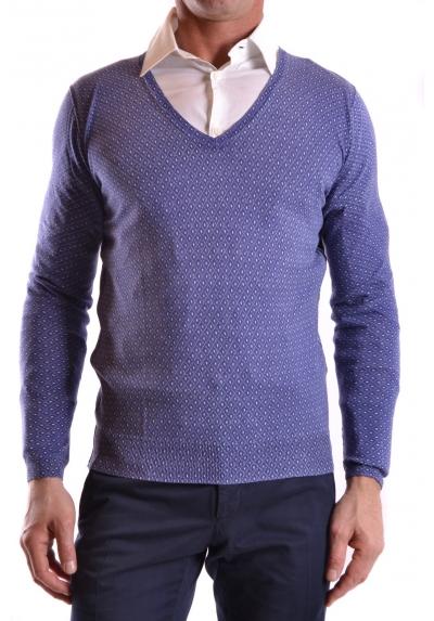 Sweater Paolo Pecora NN627