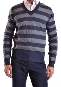 Sweater Richmond NN651
