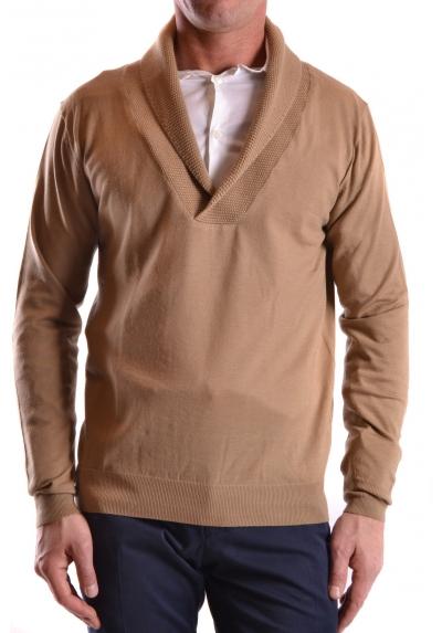 Sweater Daniele Alessandrini NN652