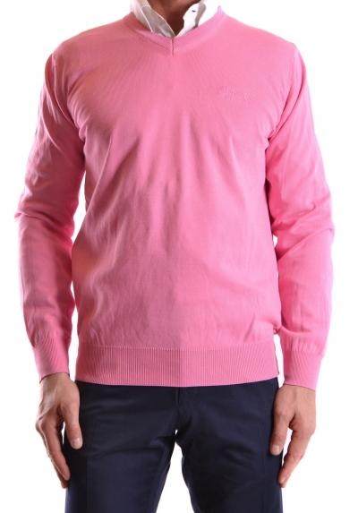 Sweater Armani Collezioni NN654