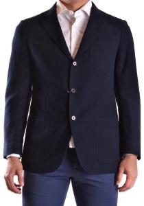 Jacket  Cantarelli PT3353