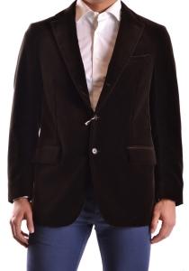 Jacket  Cantarelli PT3359