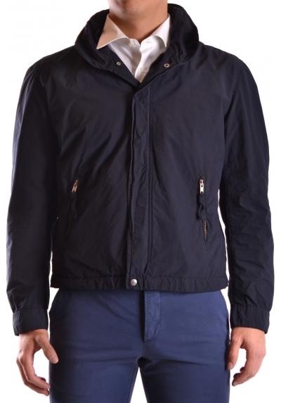 Jacket Aspesi PT3361