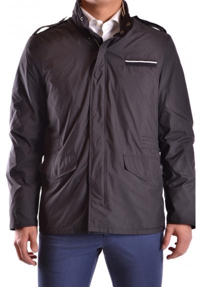 Jacket Marc Jacobs PT3369