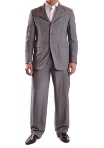 Dress Armani Collezioni PT3372