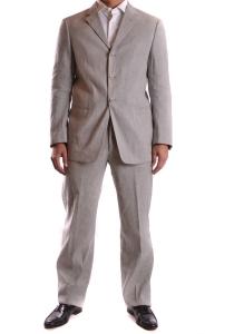Dress Armani Collezioni PT3376