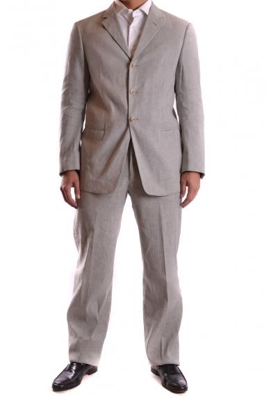 Costume  Armani Collezioni PT3376