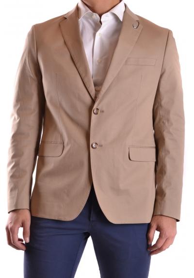 Jacket  Michael Kors PT3377
