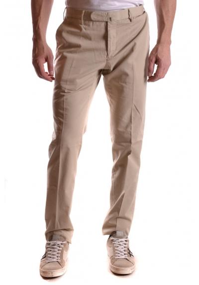 Trousers Incotex PT3381