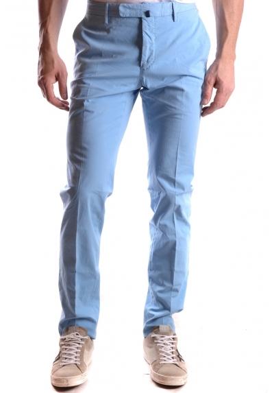 Pantaloni Incotex PT3382