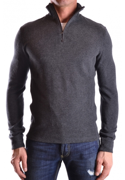 Sweater Ralph Lauren PT3392