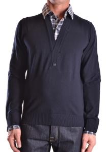 Sweater Bikkembergs PT3412