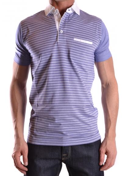 ポロシャツ Dalmine PT3428