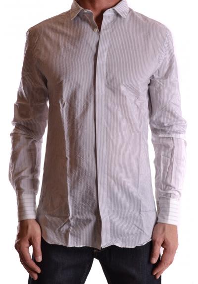 Camisa Neil Barrett PT3436