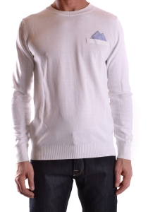 Sweater Frankie Morello NN709