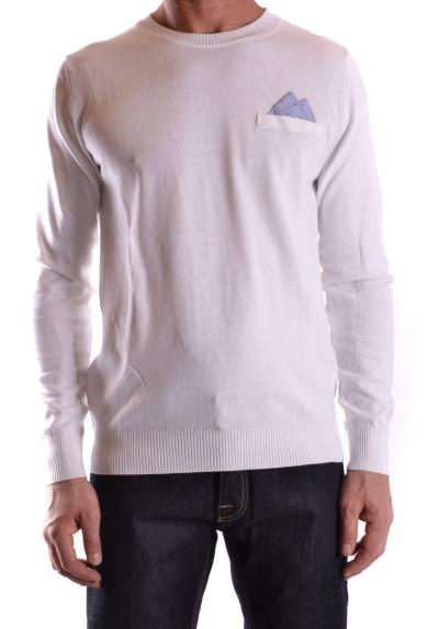 Pullover Frankie Morello NN709